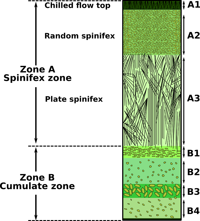 spinifex_2020.png