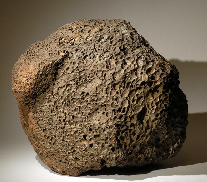 Obsidian Rare Types