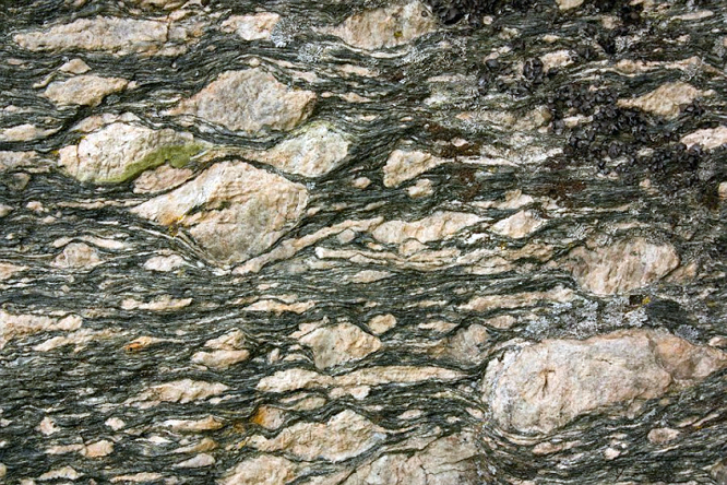 mylonite(norway).jpg
