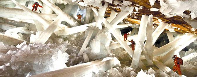 alex strekeisen gypsum