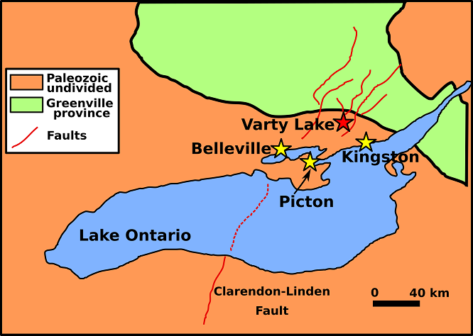 varty_lake_kimberlite.png